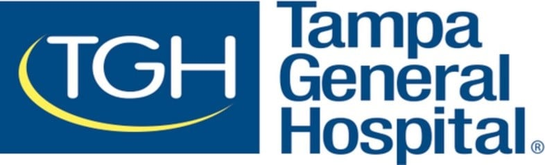 Appellate Decision Involving Tampa General Hospital