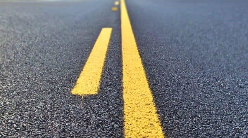 Lakeland Man Dies in I-4 Car Accident