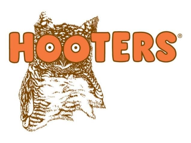 Lakeland Hooters Restaurant Sued For Serving Too Much Alcohol