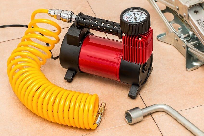 Liability For Negligent Car Maintenance