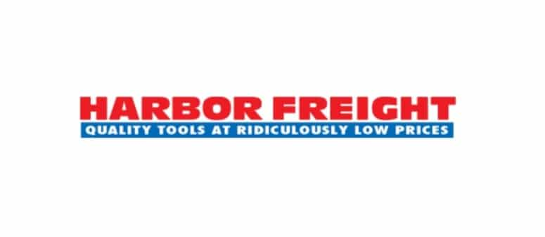 Negligence and Negligent Mode of Operation In Case Involving Harbor Freight Tools