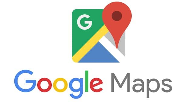 Authenticating Google Maps Images In Florida