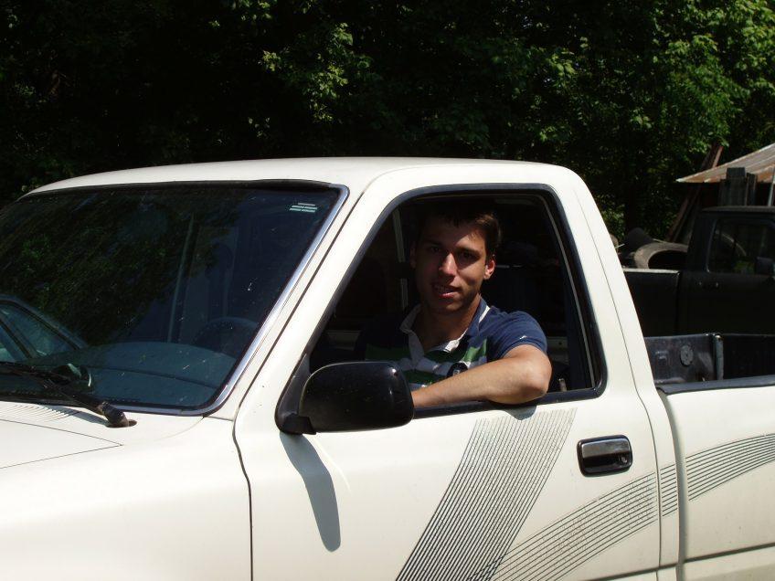 Uninsured Driver Accident Lawyer Lakeland FL