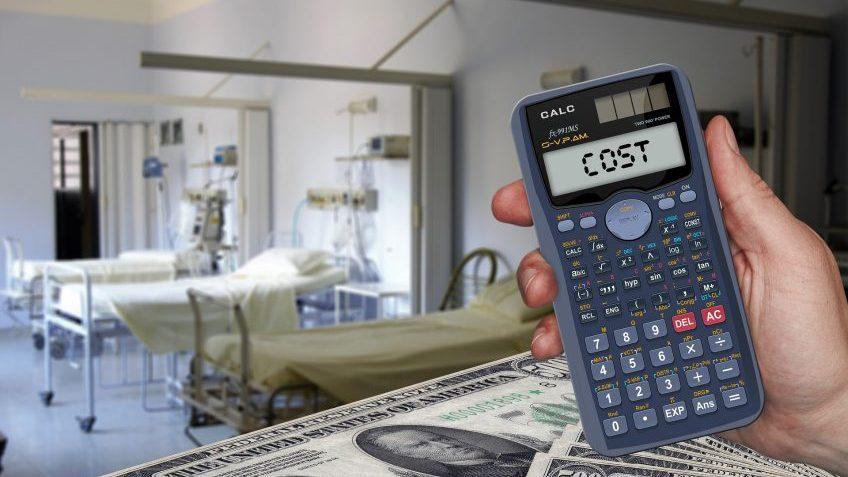 Florida's Medicaid Reduction Formula For Personal Injury Settlements Upheld Without Pro Rata