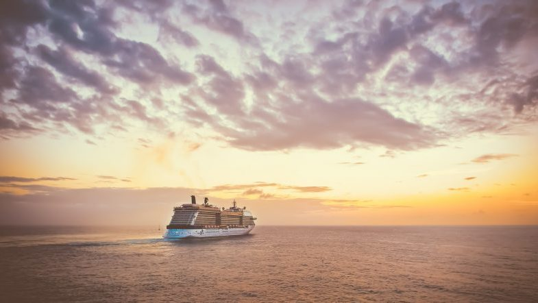 Cruise Ships May Be Held Responsible For Sexual And Physical Assaults