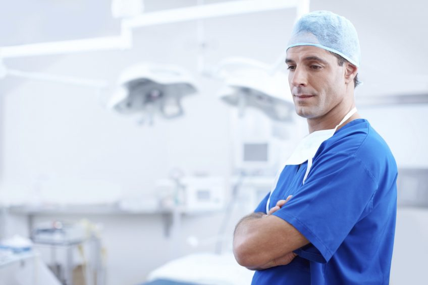 Medical Malpractice Expert Lakeland FL