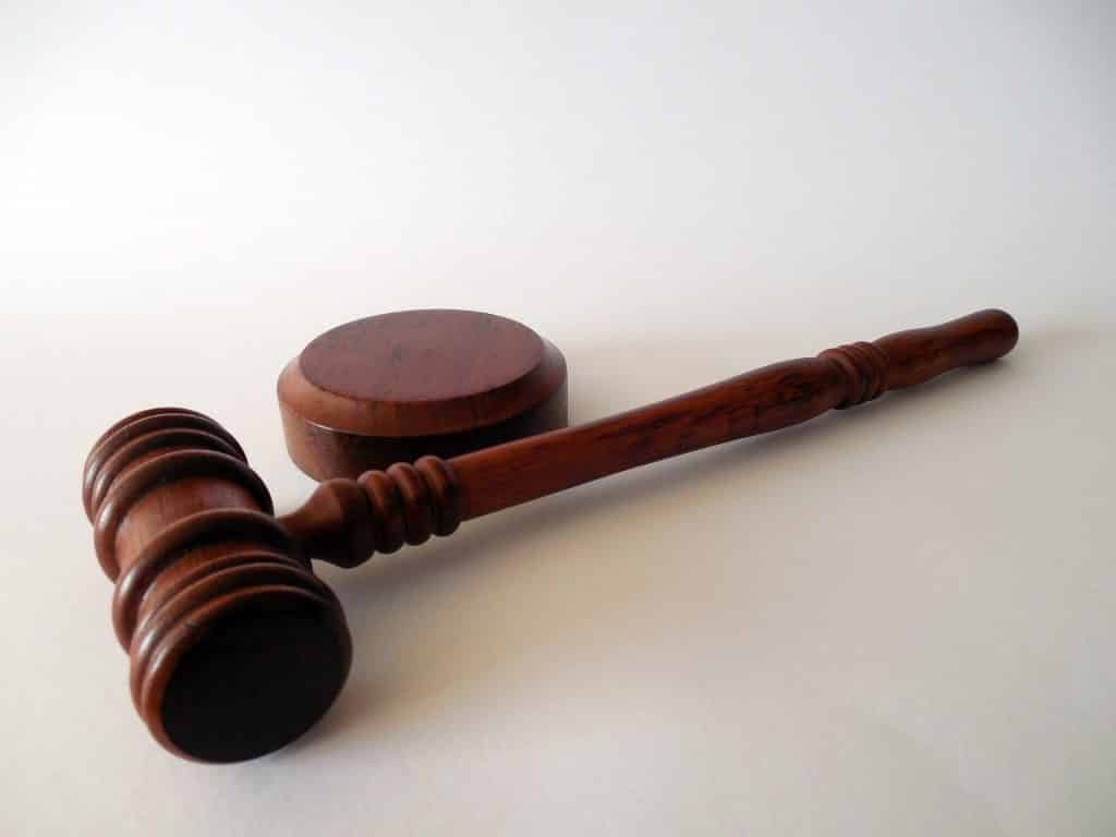 Florida Medical Malpractice Arbitration Caps Upheld