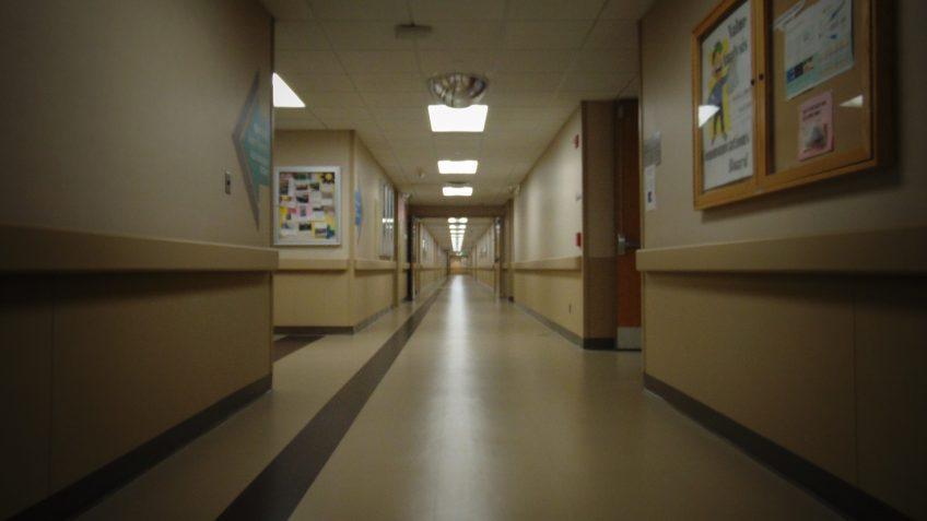 Medical Malpractice Hospital Lakeland FL