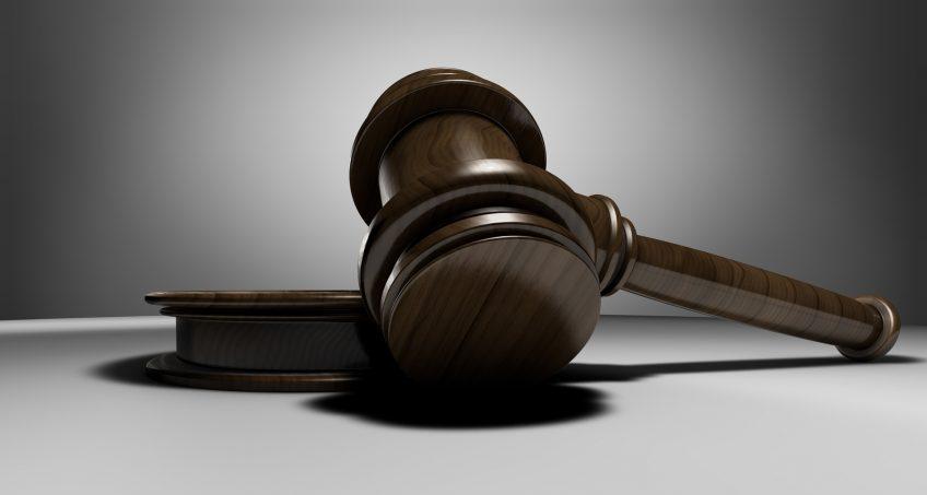 DUI Accident Justice Lakeland FL