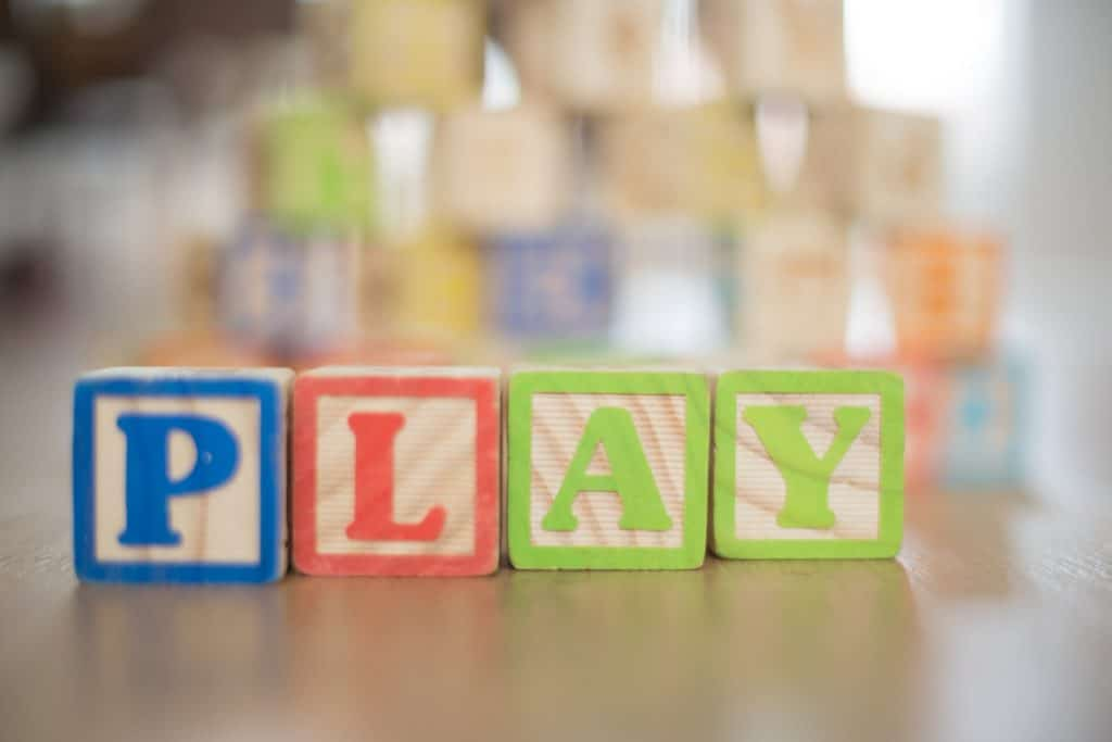 Daycare Accidents and Abuse